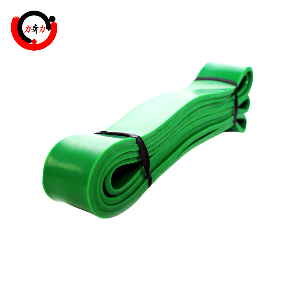 Pull up Resistance Band